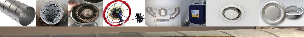 H.A. Centrale Ventilatie Onderhoud